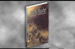 Bela ve Musibet , Niçin Gelir? Nasıl Korunulur?