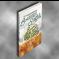 Hz.Muhammed'in (O'na Binler Selam) Sünnetinde Beslenme ve Sağlık