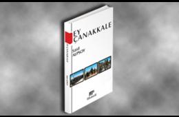 Ey Çanakkale