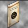 Hz.Muhammed (O'na Binler Selam) Kısa Yaşam Öyküsü